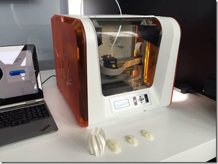 lenovo-enters-3d-printing-arena-by-announcing-chocolate-printer-3