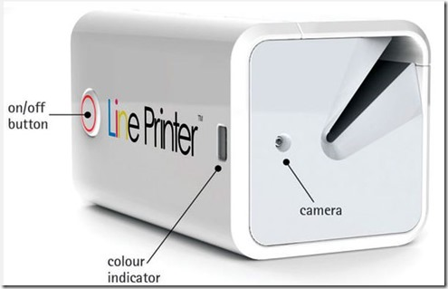 line-printer2