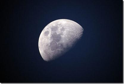 lune-3d