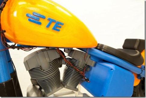 moteur_3d-0bc5f