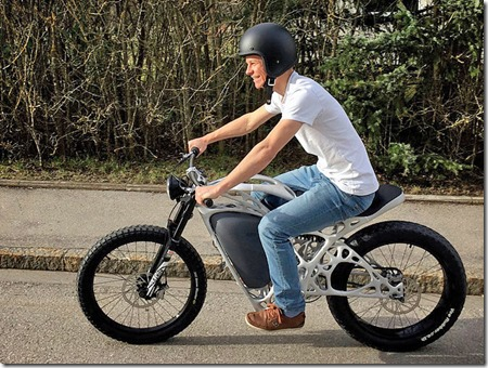 moto-light-rider-roule