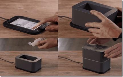 olo-smartphone-3D-printer-3