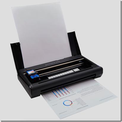 primera-printer