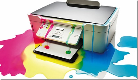 printer_ink_wasted