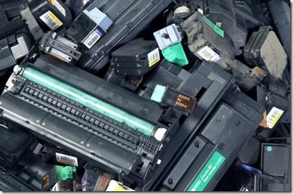 recyclage-cartouche-encre