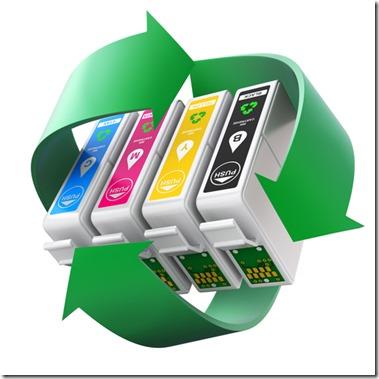 recyclagecartouche2
