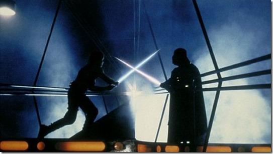 sabre-laser-matiere-nouvelle-harvard-mit