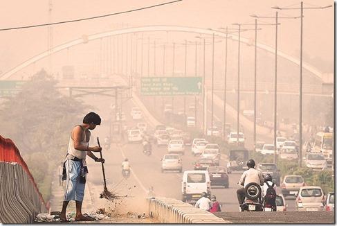 smog-ink-MAIN1