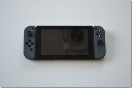 switch1