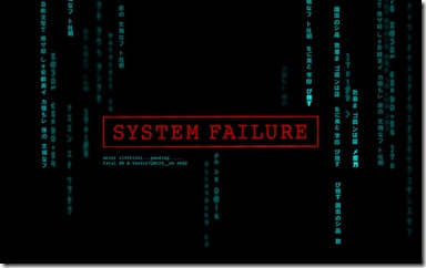 system_failure_1