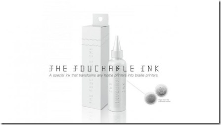 touchable_ink-625x352