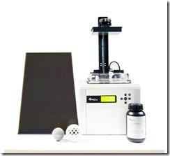 xyz-printers-1-600x547